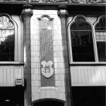 Bolton House, 14-16 Callum St.  1987